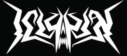 Illyrian - Logo