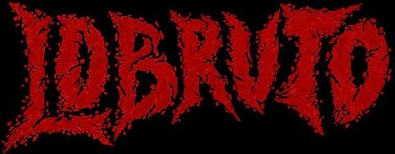 Lo Bruto - Logo