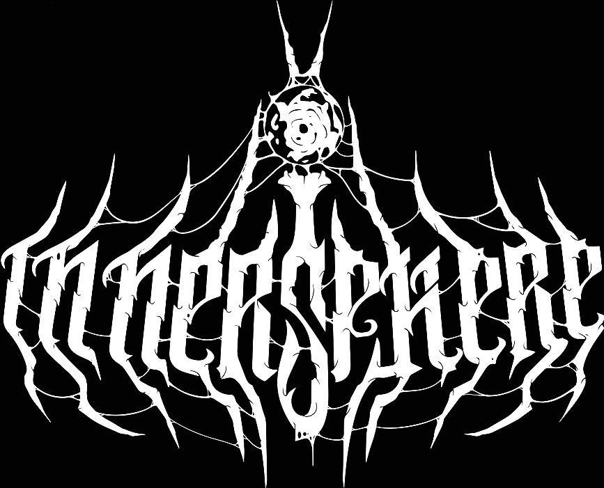 InnerSphere - Logo