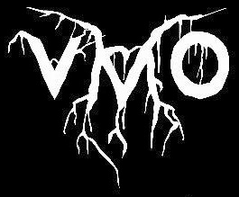 VMO - Logo