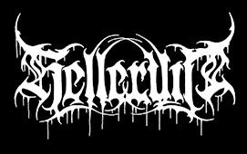 Helleruin - Logo