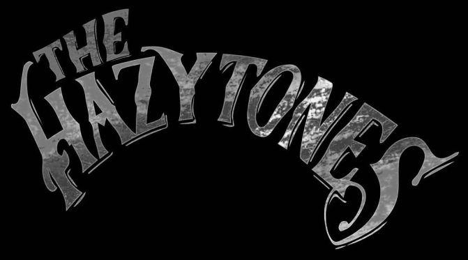 The Hazytones - Logo