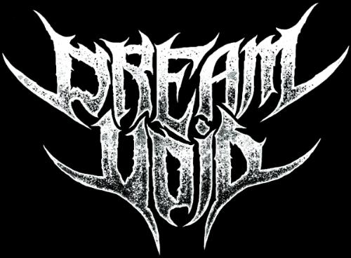 Dream Void - Logo