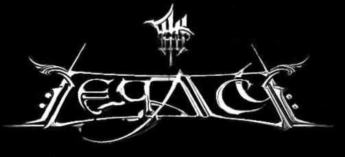 4th Legacy - Logo