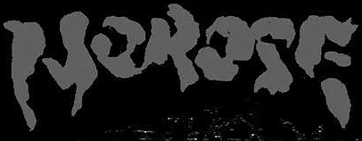 Morose - Logo