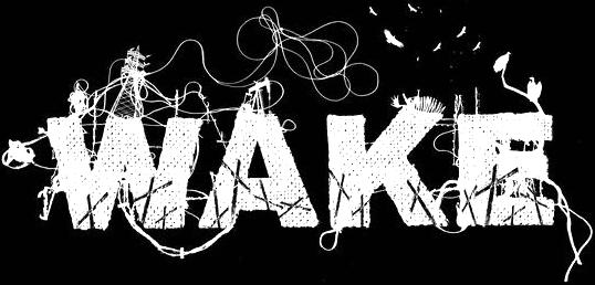 Wake - Logo