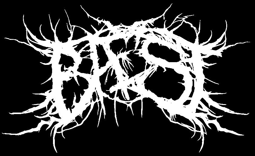 Baest - Logo