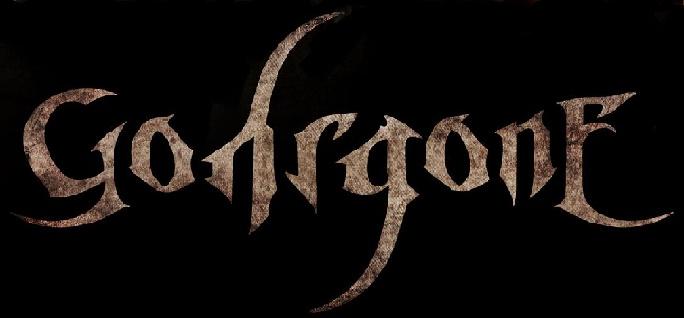 Gohrgone - Logo