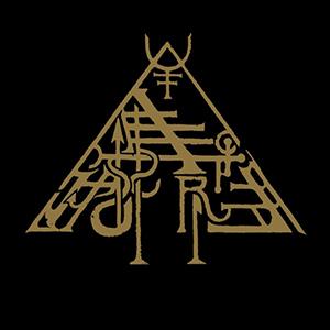 Triste Terre - Logo