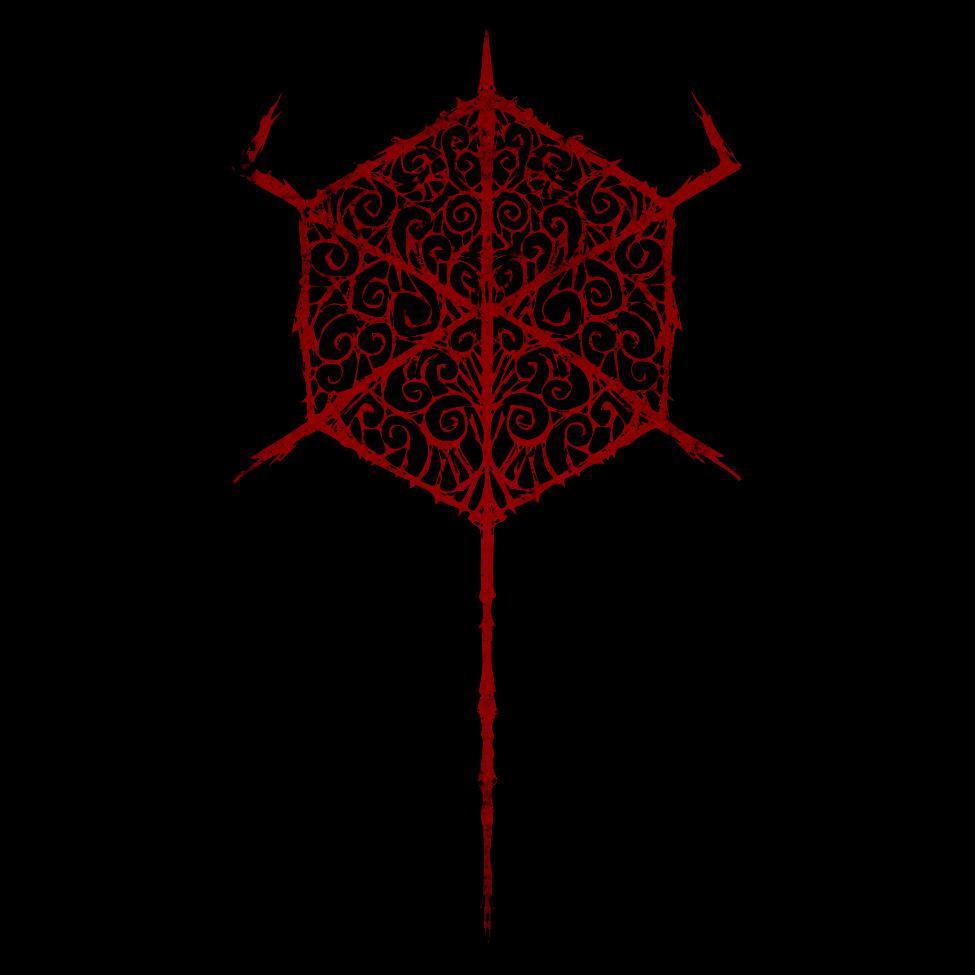 Afar - Logo