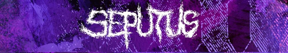 Seputus - Logo