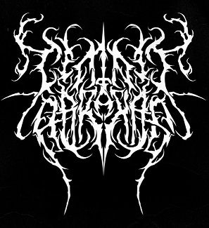 Temple of Abraxas - Logo