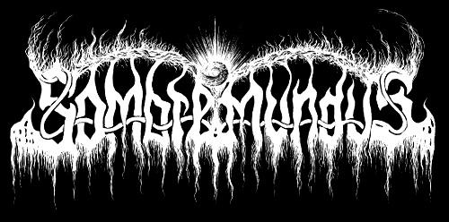 Sombre Mundus - Logo