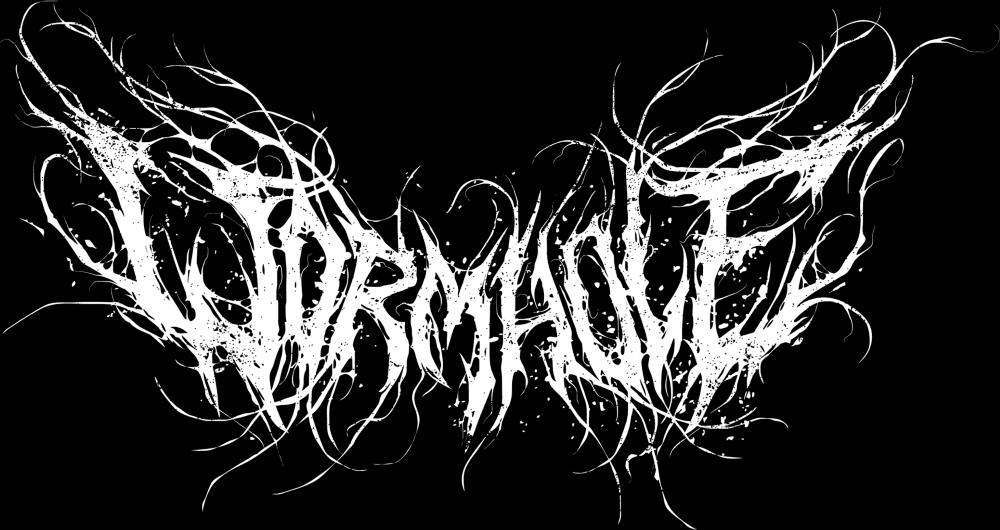 Wormhole - Logo