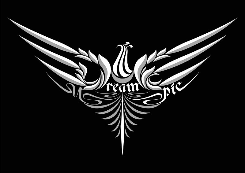 Dream Epic - Logo