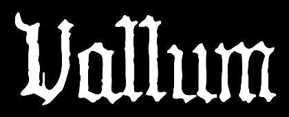 Vallum - Logo