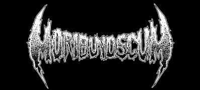 Moribund Scum - Logo