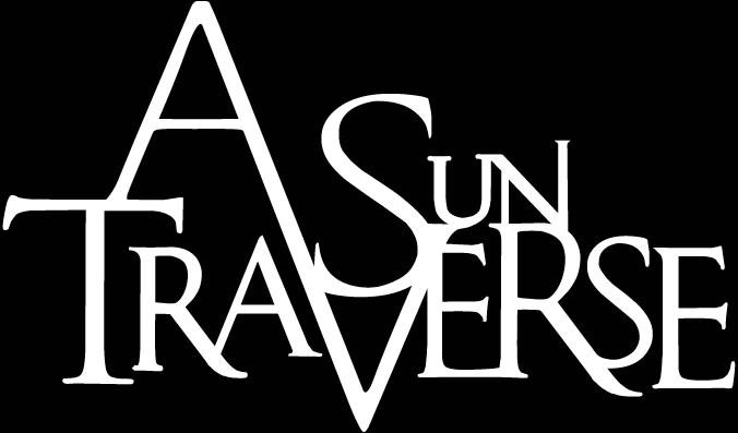 A Sun Traverse - Logo