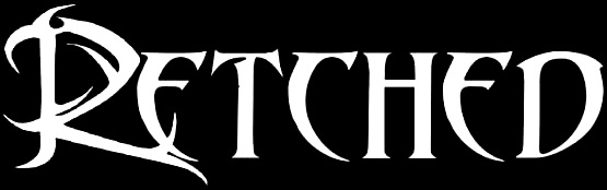 Retched - Logo