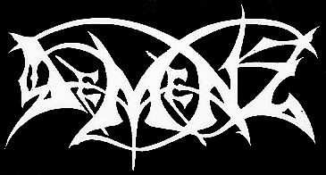 Demenz - Logo