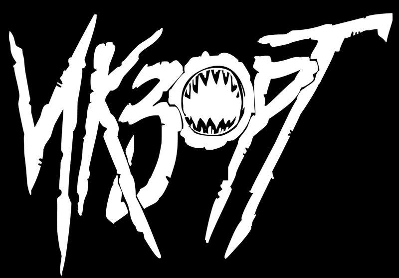 Икзорт - Logo