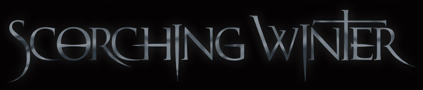 Scorching Winter - Logo