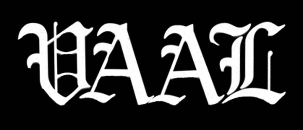 Vaal - Logo