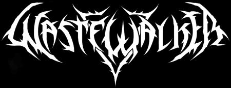 Wastewalker - Logo