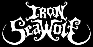 Iron SeaWolf - Logo