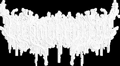 Mental Cruelty - Logo