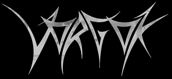 Vorgok - Logo