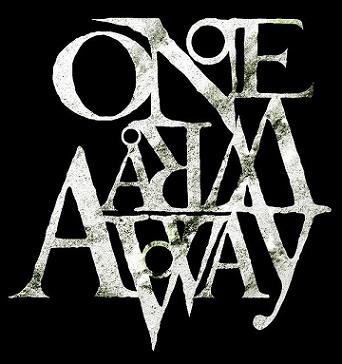 One Arm Away - Logo