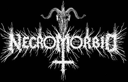 Necromorbid - Logo
