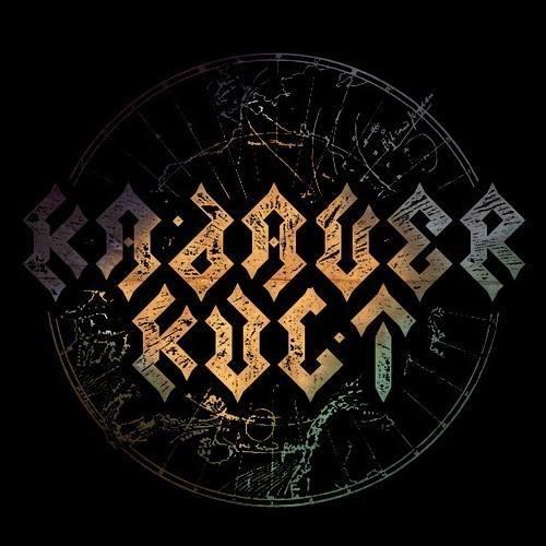 Kadaverkult - Logo