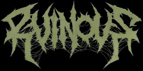 Ruinous - Logo