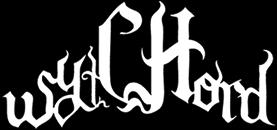 Wytchord - Logo