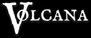 Volcana - Logo