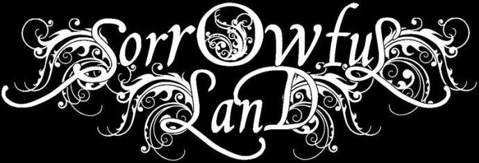 Sorrowful Land - Logo