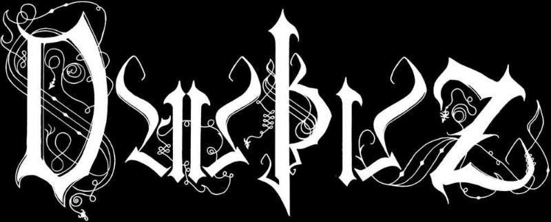 Dauþuz - Logo