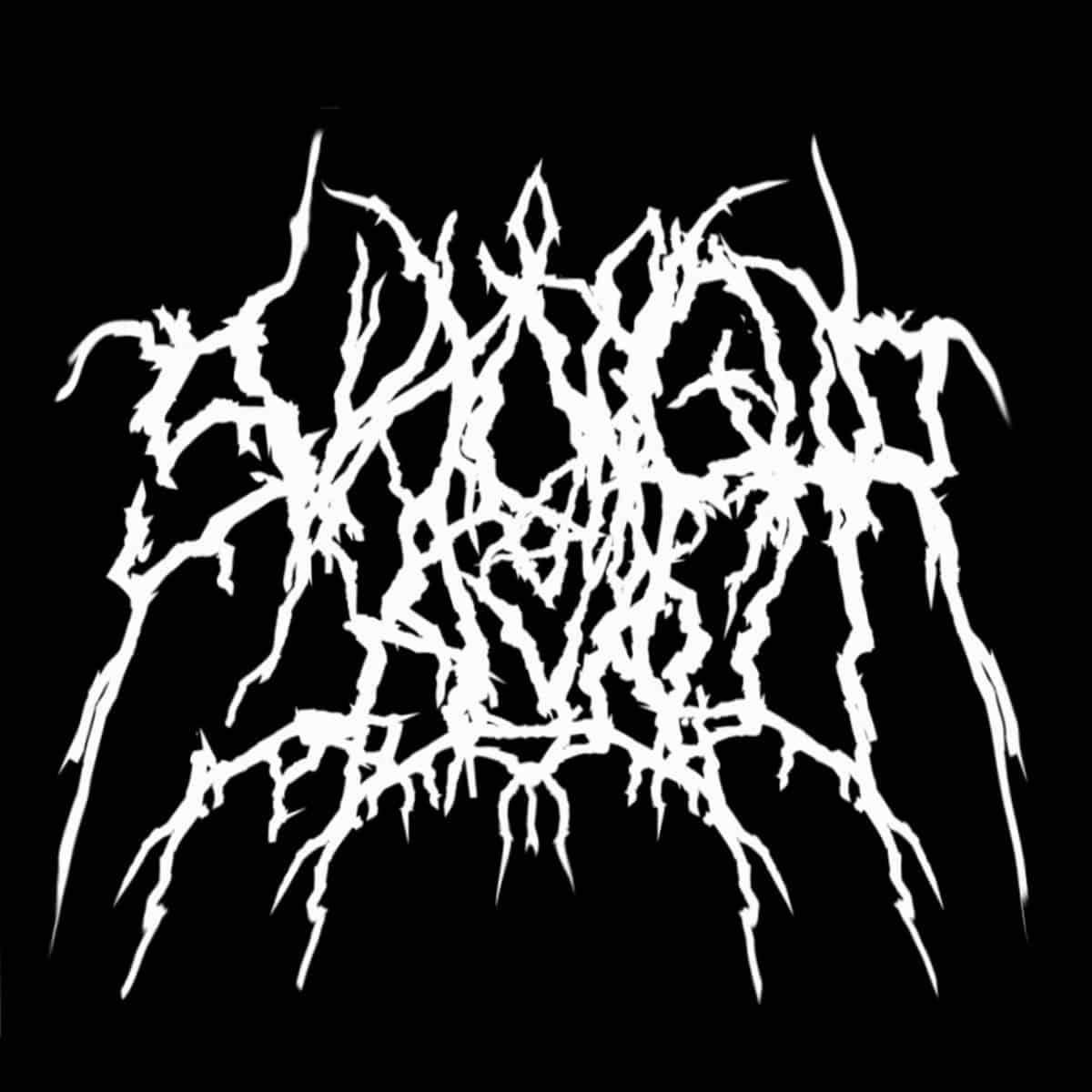 Svangur Kvöl - Logo