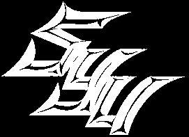 Syu - Logo