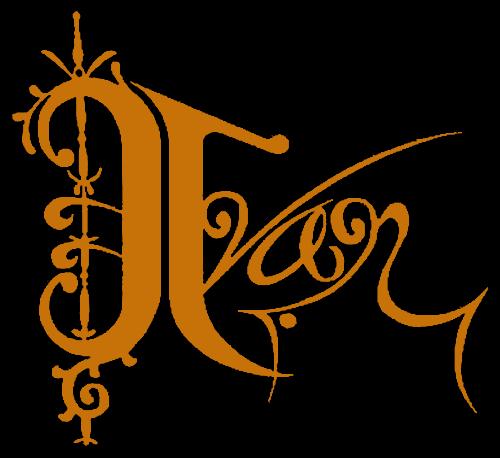 Ivan - Logo