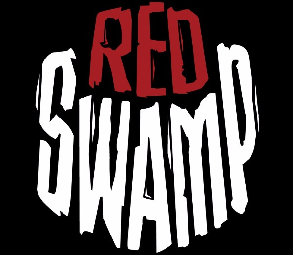 Red Swamp - Logo