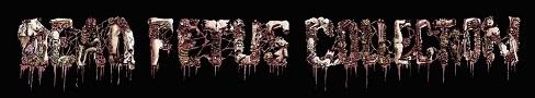 Dead Fetus Collection - Logo