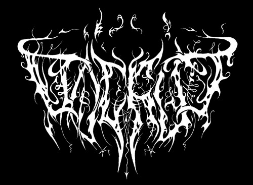 Dögkút - Logo