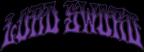 Lord Sword - Logo