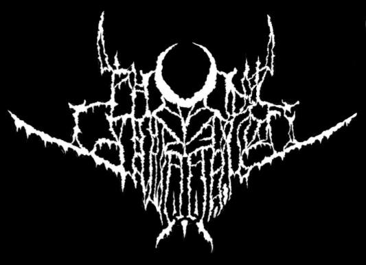 Nihil Invocation - Logo