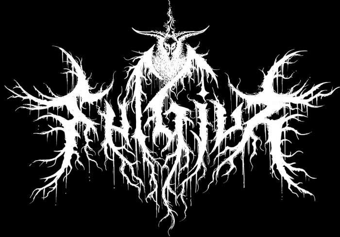 Fylgjur - Logo