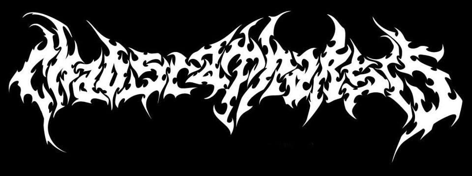 Chaos Catharsis - Logo