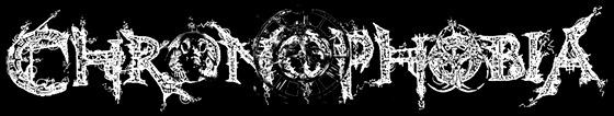 Chronophobia - Logo